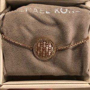 Michael Kora bracelet